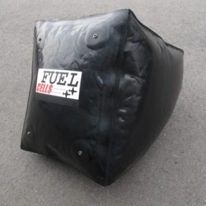 bladder fuel tank aeronautics