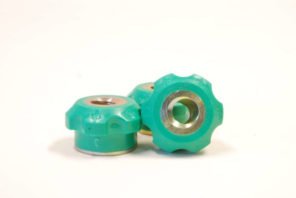 fittings industrial gripper tube